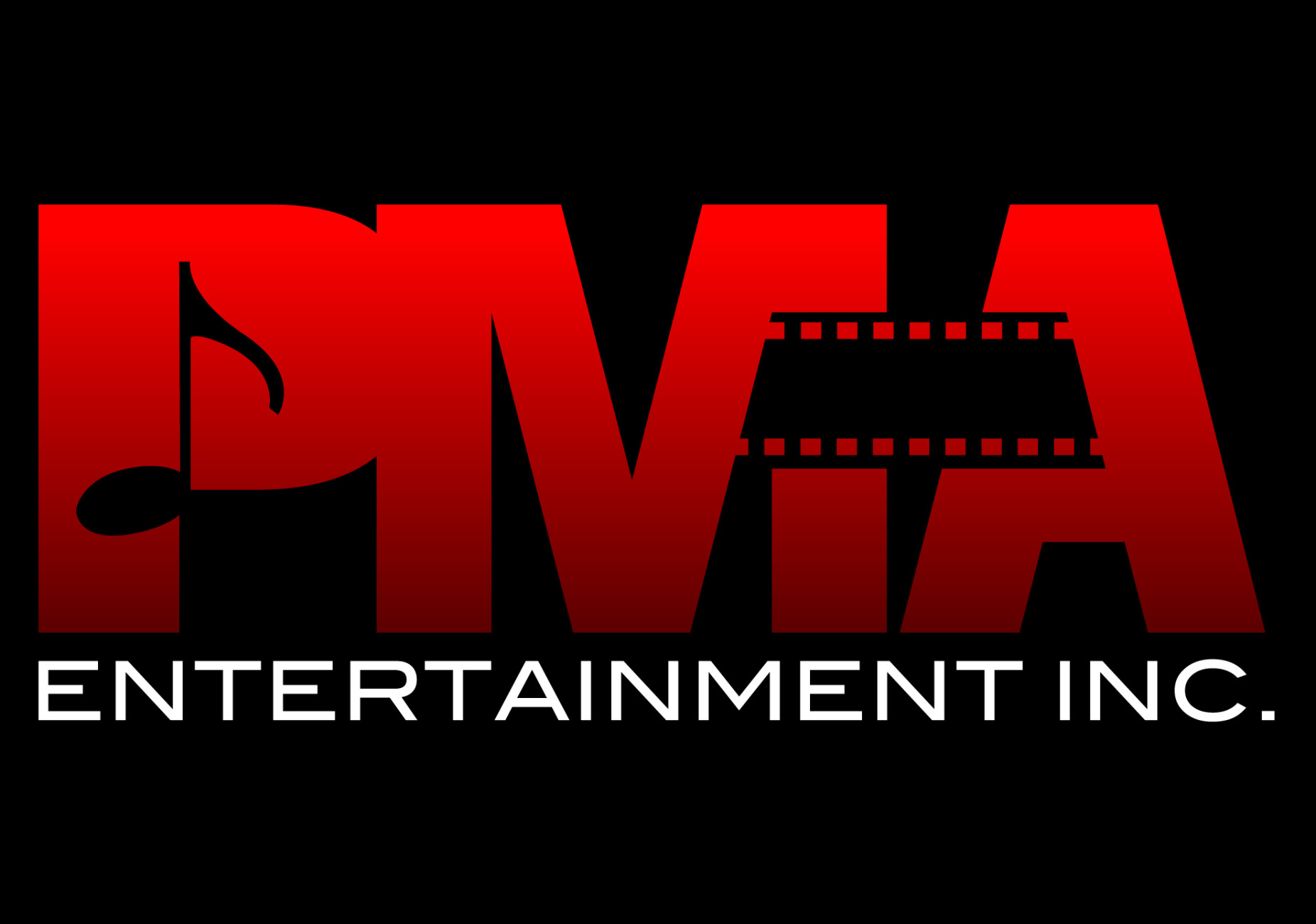 PMA Entertainment, Inc.