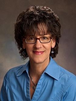 Kathy A. Roberts