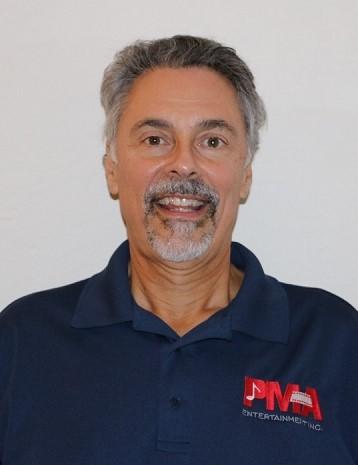 Terry J. Deeb